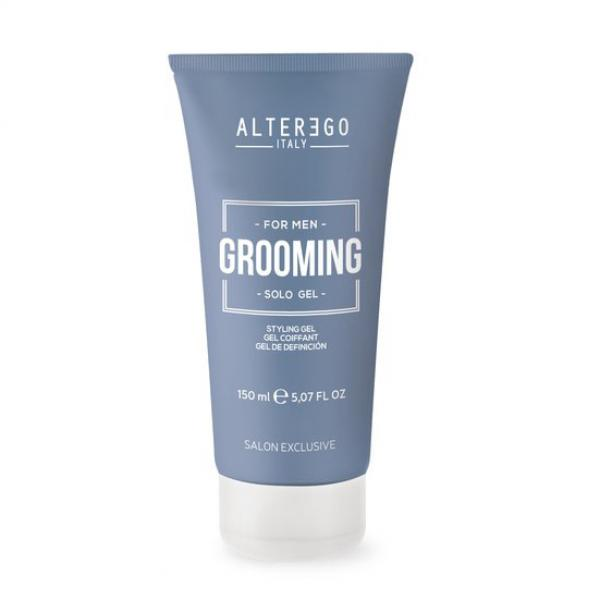 Alter Ego Italy Grooming Solo Gel
