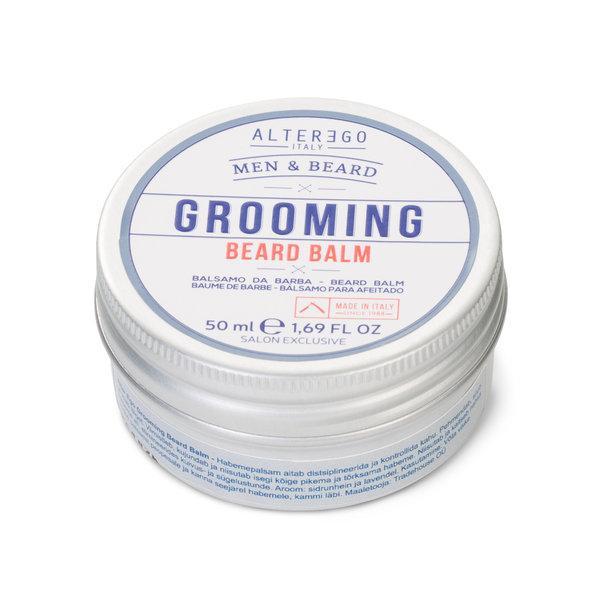 Alter Ego Italy Grooming Beard Balm