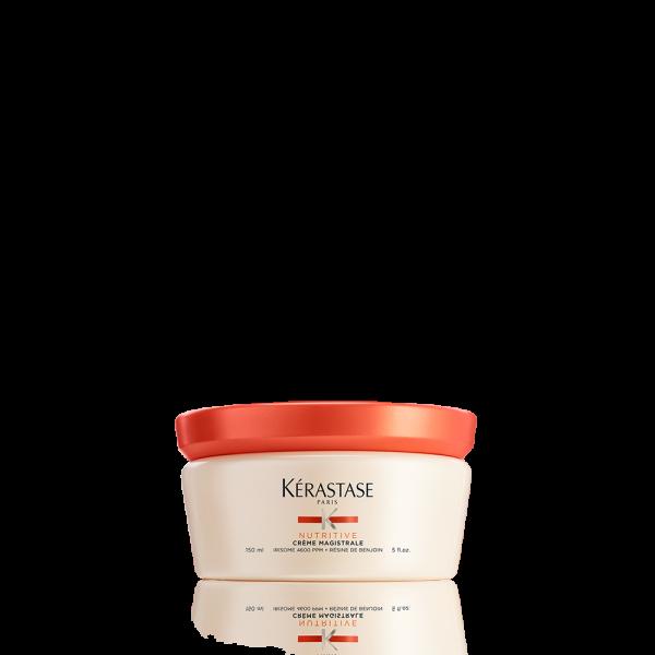 Kérastase Crème Крем Magistrale
