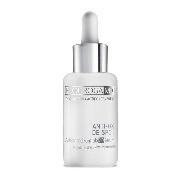 Biodroga MD Anti-Ox De-Spot Advanced Formula 2.0 Serum