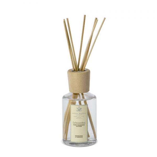 Acca Kappa Calycanthus Home Fragnance Diffuser 250 ml