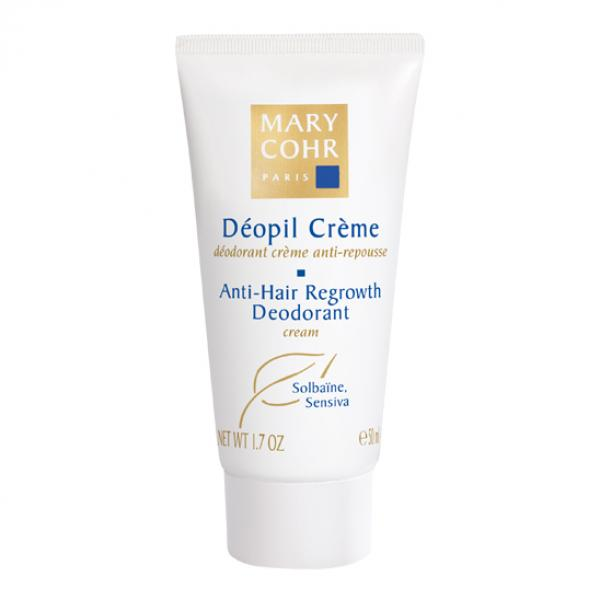 Mary Cohr Deopil Creme