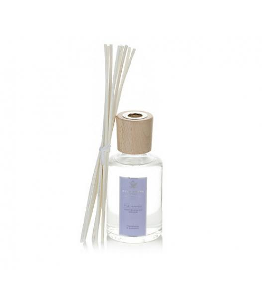 Acca Kappa Blue Lavender Home Fragnance Diffuser 250ml