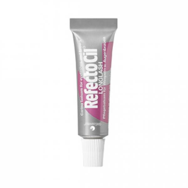 RefectoCil Longlash Balm