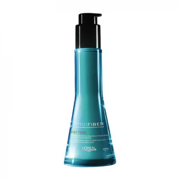 L'oréal Profesionnel Pro Fiber Restore Serum