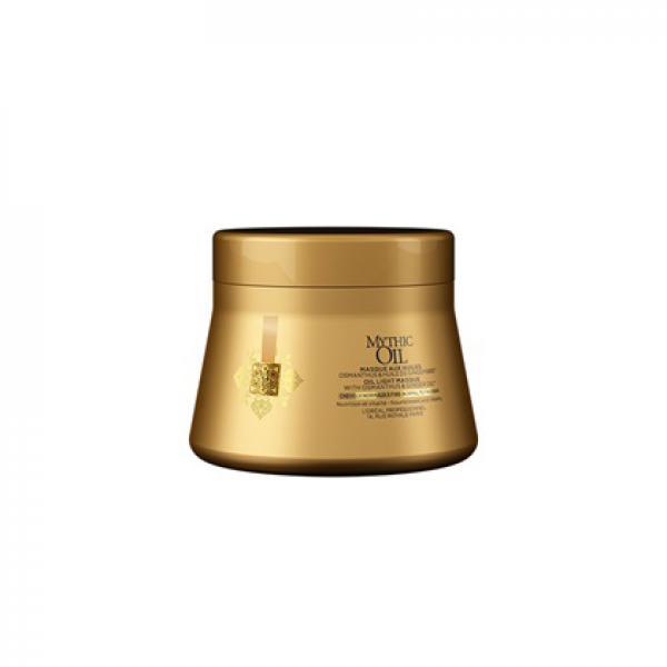 L'oréal Professionnel Mythic Oil Masque 200 ml