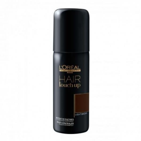 L'oréal Professionnel Hair Touch Up Root Concealer