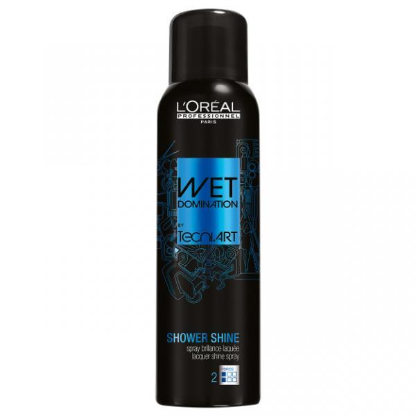 L'oréal Professionnel Tecni.Art Shower Shine