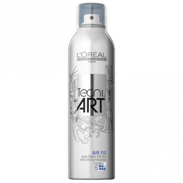L'oréal Professionnel Tecni.Art Air Fix
