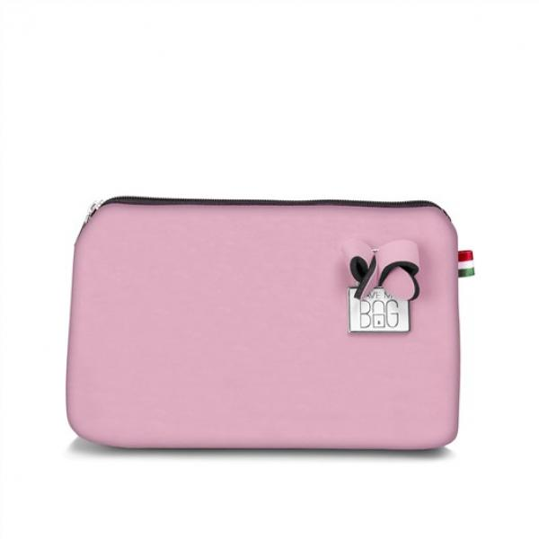 Save My BAG Large Soft Pink