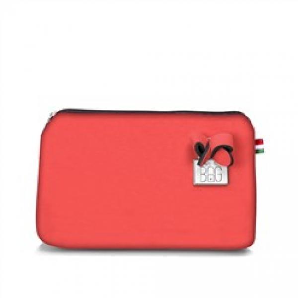 Save My BAG Large Raspberry
