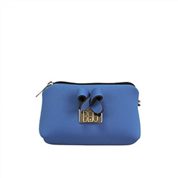 Save My BAG Small Zaffiro
