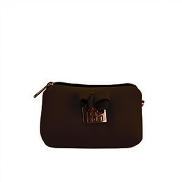 Save My BAG Small Seppia