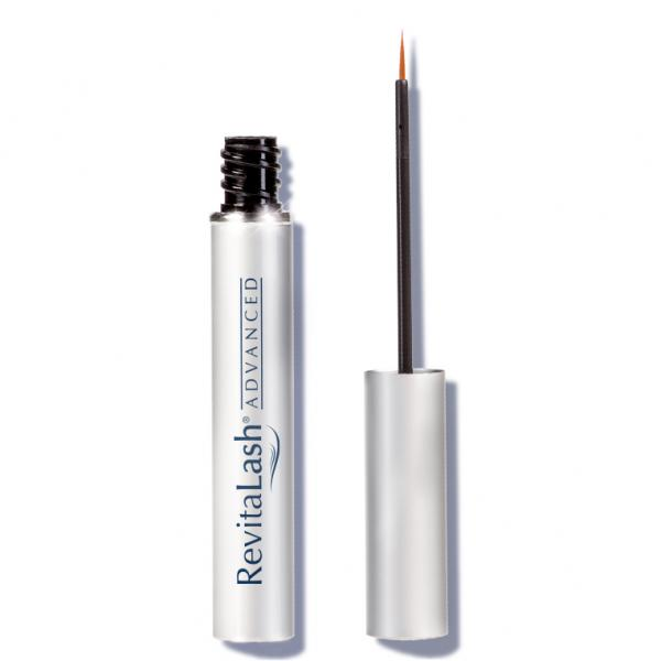 RevitaLash® Advanced Eyelash Conditioner 3.5ml Limited Edition
