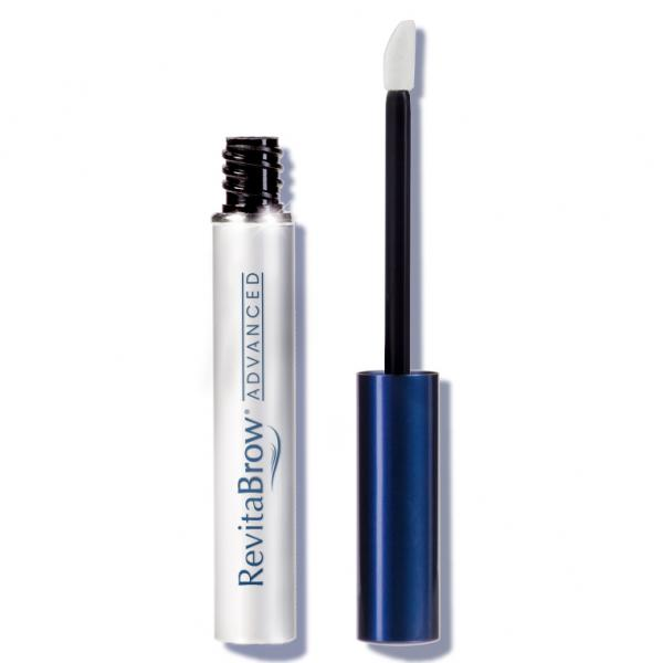 RevitaLash RevitaBrow® Advanced Eyebrow Conditioner
