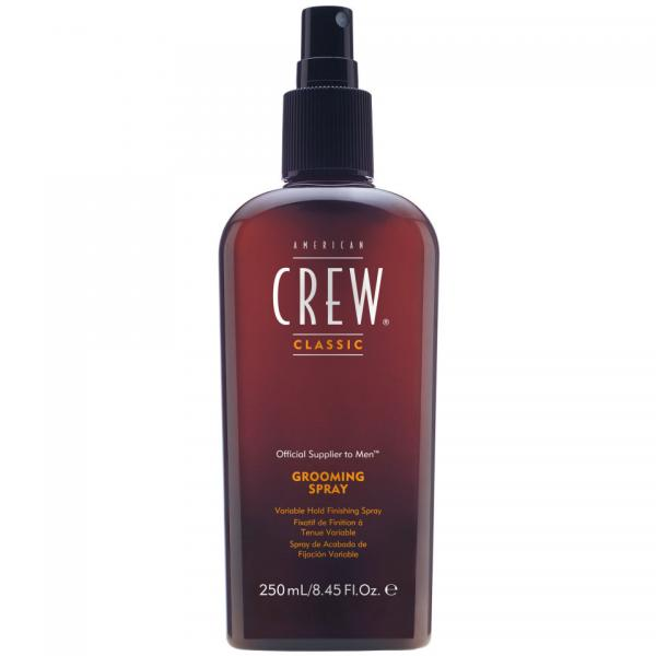 American Crew Classic Grooming Spray 250 ml