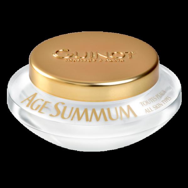 Guinot Crème Age Summum