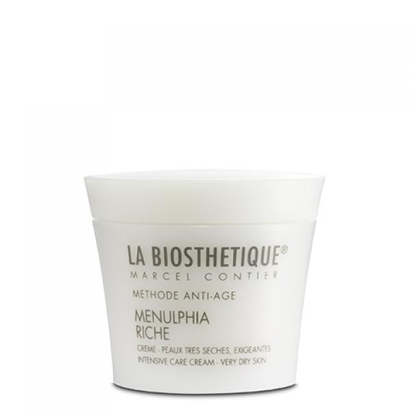 La Biosthetique Methode Anti-Age Menulphia Riche