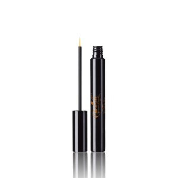 Develle Quick EyeLash & EyeBrow Serum