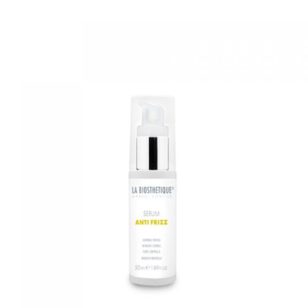 La Biosthetique Antifrizz Serum Anti Frizz