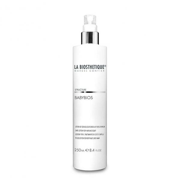 La Biosthetique Structure Babybios Lotion