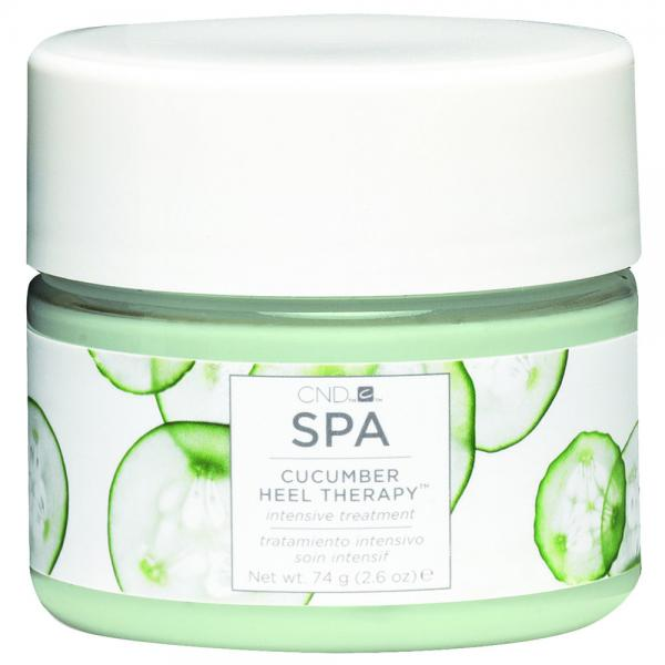 CND Cucumber Therapy Intensive Treatment