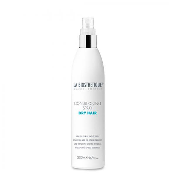 La Biosthetique Dry Hair Conditioning Spray