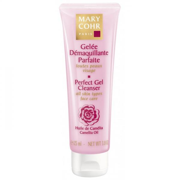 Mary Cohr Perfect Gel Cleanser 200 ml