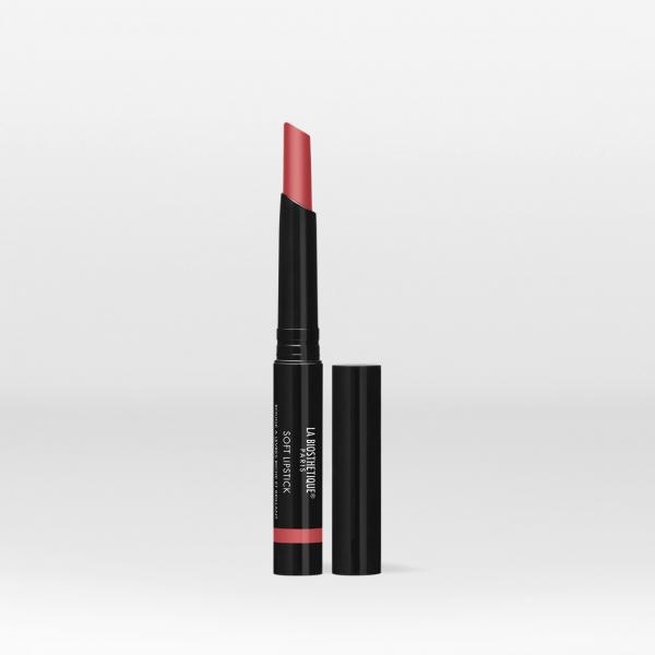La Biosthetique Soft Lipstick