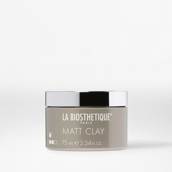 La Biosthetique Matt Clay