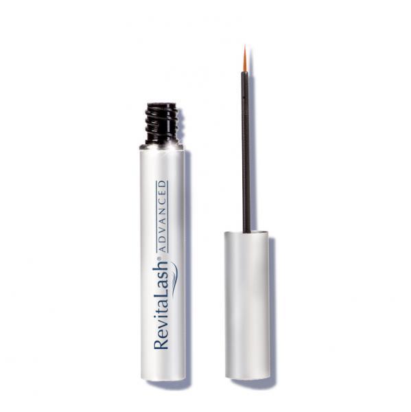 RevitaLash® Advanced Eyelash Conditioner 1.0ml