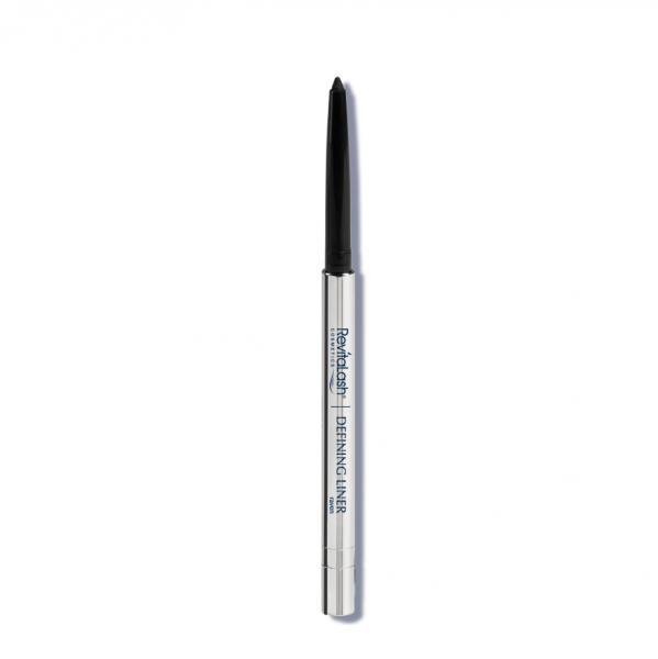 RevitaLash® Defining Eyeliner. Deep Java(Pruun).
