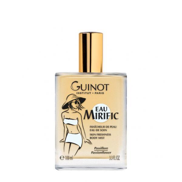 Guinot Eau Mirific