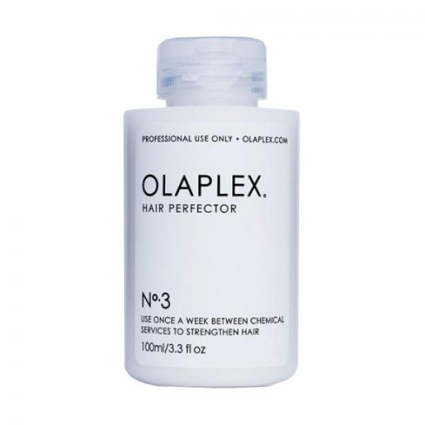 Olaplex N° 3 Hair Perfector