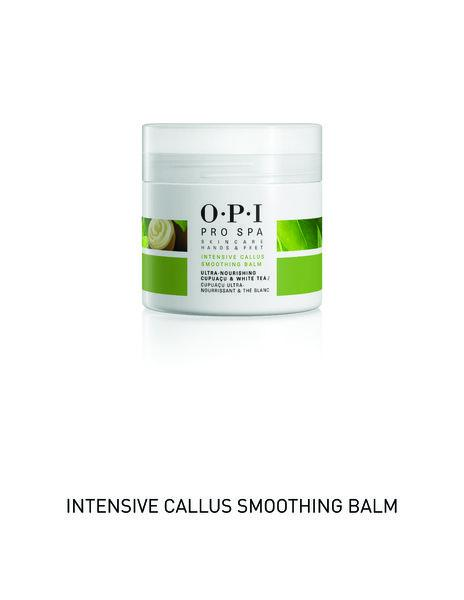 OPI Pro Spa Intensive Callus Smoothing Balm