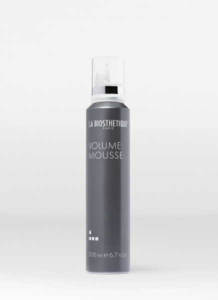 La Biosthetique Volume Mousse