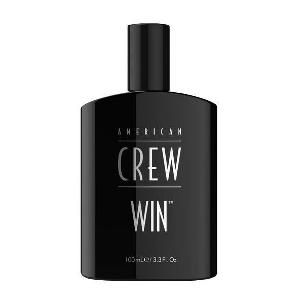 American Crew Classic Win Fragnance