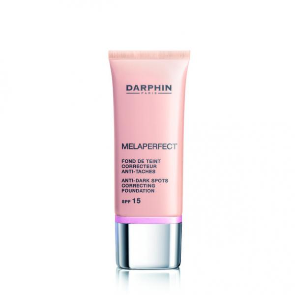 Darphin Melaperfect Anti-Dark Spots Correcting Foundation