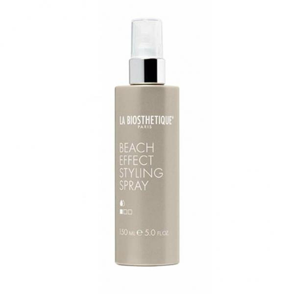 La Biosthetique Beach Effect Styling Spray 150 ml