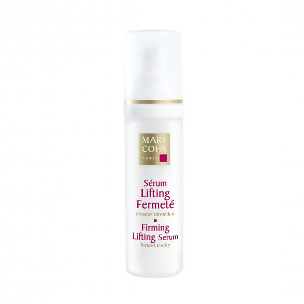 Mary Cohr Firming Lifting Serum