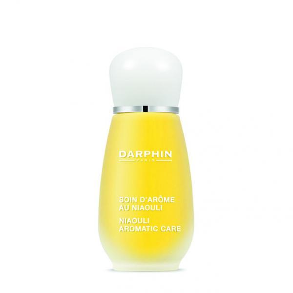 Darphin Niaouli Aromatic Care