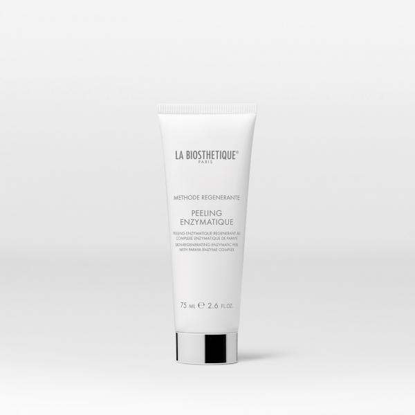 La Biosthetique Peeling Enzymatique