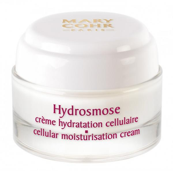 Mary Cohr Hydromose Cream