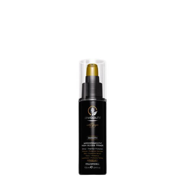 Paul Mitchell Awapuhi Wild Ginger Mirror Smooth Primer