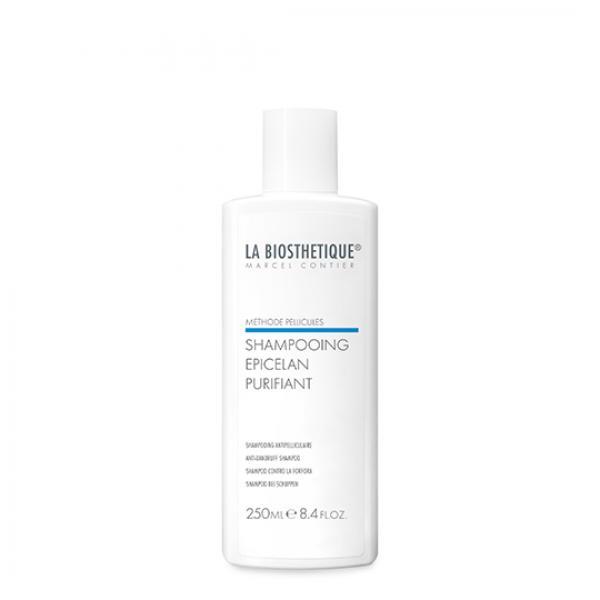 La Biosthetique Pellicules Epicélan Purifiant Shampoo