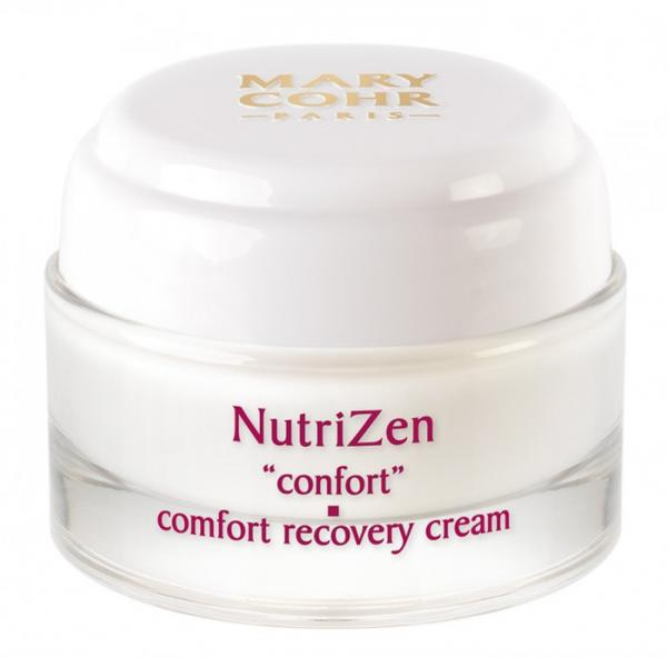 Mary Cohr NutriZen Cream