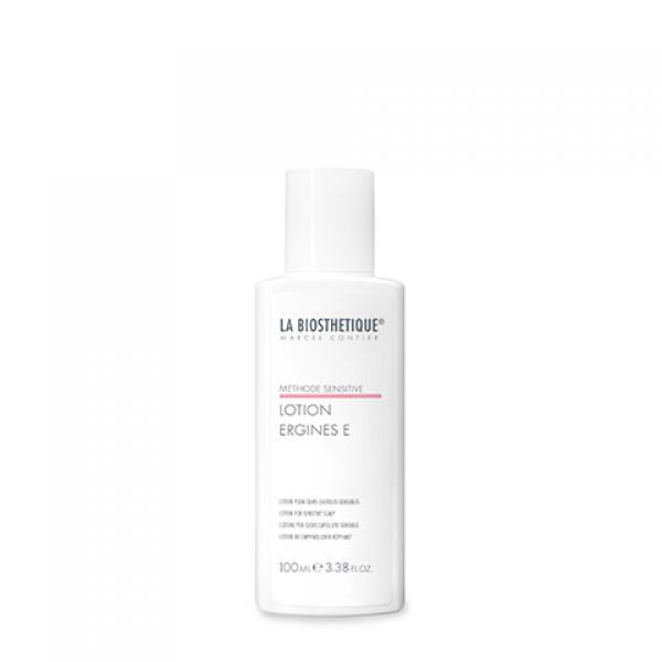 La Biosthetique Sensitive Lotion Ergines E