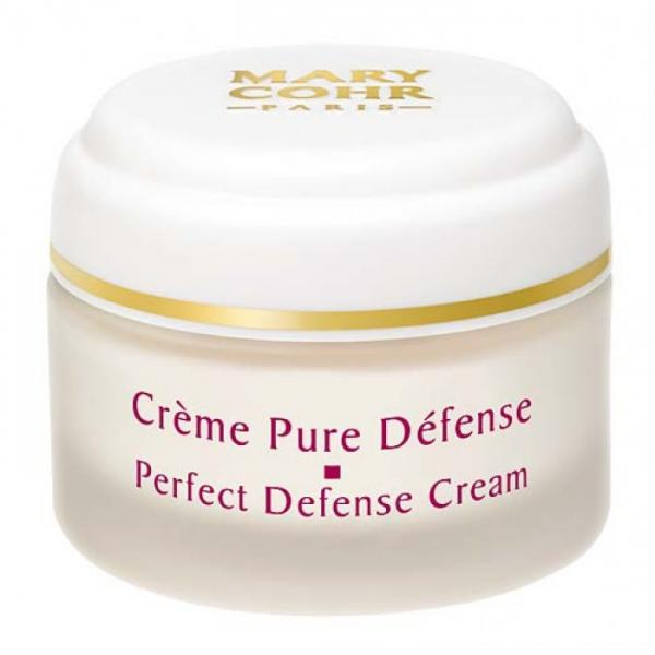 Mary Cohr Perfect Defense Cream