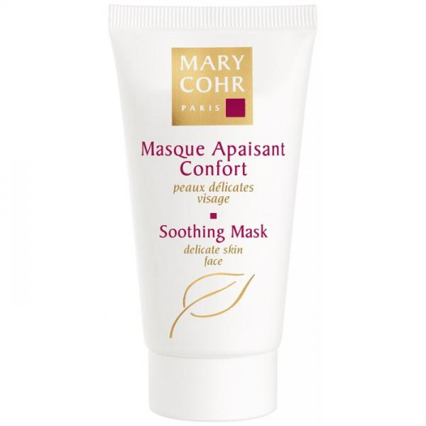 Mary Cohr Soothing Mask 50 ml