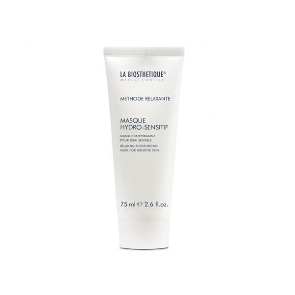 La Biosthetique Masque Hydro-Sensitif 75 ml